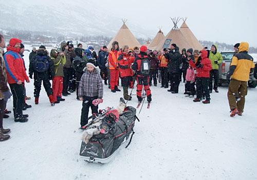 Foto: www.xtremeidfjord.no