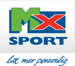 mx_logo