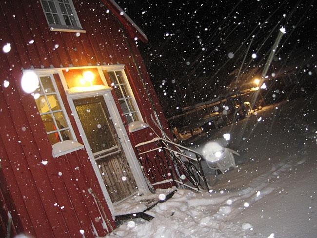 Hus-snø-01