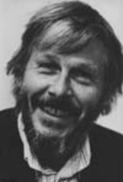 Øistein Sommerfeldt