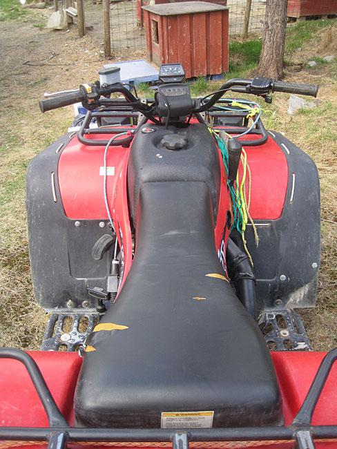 Artic-Cat-500-ATV-(1)