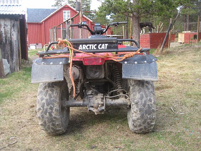 Artic-Cat-500-ATV-(2)