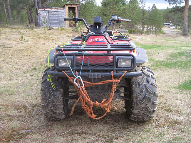 Artic-Cat-500-ATV-(4)