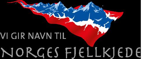 På nettsiden www.fjellkjeden.no kan man lese mer om idéen bak avstemningen om hva den langstrakte norske fjellkjeden skal hete.
