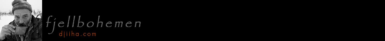 Djiihaa